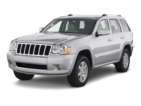 jeep grand cherokee reviews research grand cherokee