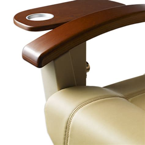 j a lenox pedicure spa chair for sale lenox pedicure