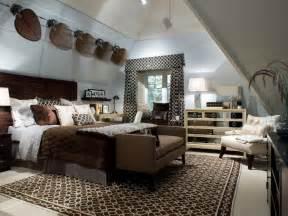 Hgtv Bedroom Decorating Ideas Bedrooms By Candice Hgtv