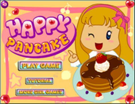jeux fr de fille de cuisine jeu de crêpes jeux de cuisine crepe gratuit pour faire des