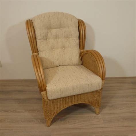 stoel met riet riet stoel excellent riet stoel with riet stoel trendy