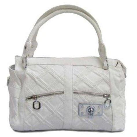 knock designer bags stylish handbags best knock designer handbags