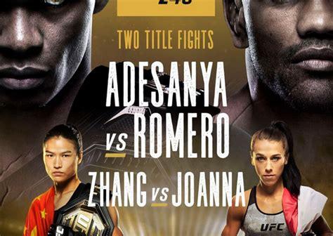"""MMA. UFC 248: Joanna Jędrzejczyk o Weili Zhang: """"Ona jest ..."""
