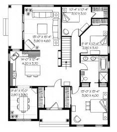 floor plans and cost to build small house plans with cost to build