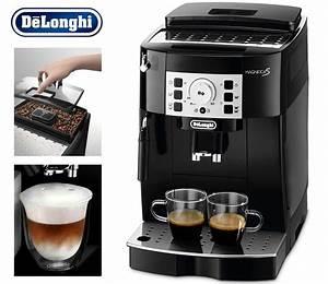 Kaffeemaschinen Stiftung Warentest Testsieger : kaffee espresso espresso kaffeeautomaten ~ Michelbontemps.com Haus und Dekorationen