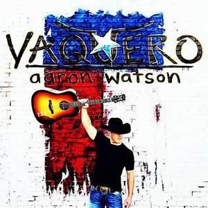 Billboard Country Charts Vaquero Album Wikipedia
