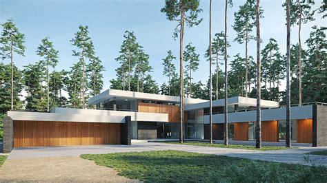 le style rice dans maison les projets dans les maisons de style méditerranéen