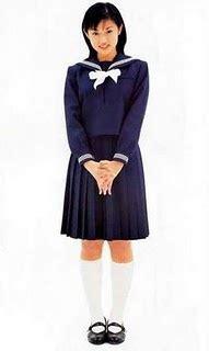 Siswi Sekolah Hamil Sejarah Kenapa Rok Sekolah Di Jepang Pendek Banget Asalasah