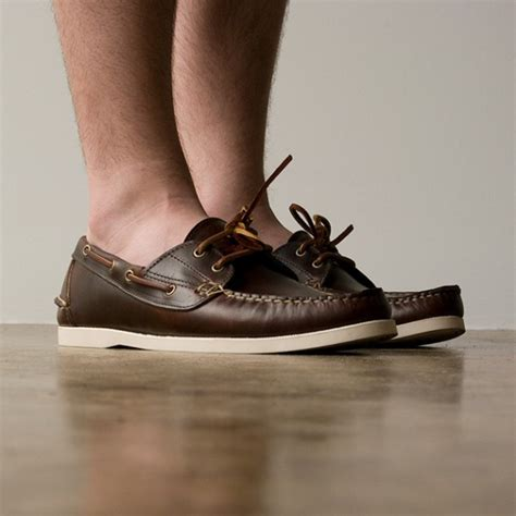 Boat Shoes Male Fashion Advice by Let S Talk About Shoes Malefashionadvice
