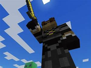 67 best images about My Minecraft builds on Pinterest ...