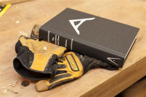 top woodworking books