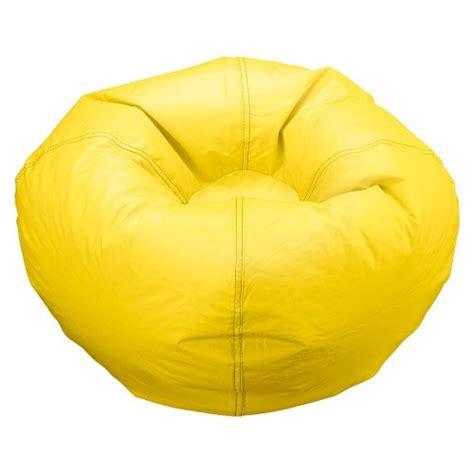 ace bayou bean bag chair target small vinyl bean bag chair ace bayou ebay