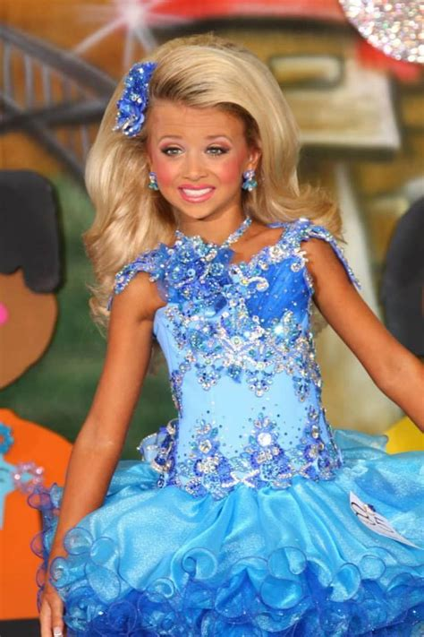pageant hair Glitz pageant dresses Beauty pageant