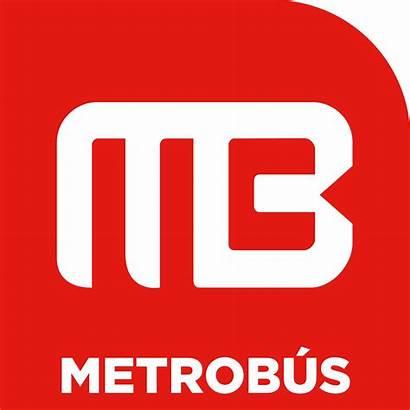Insurgentes Metro Cdmx Linea Metrobus Avenida Felix