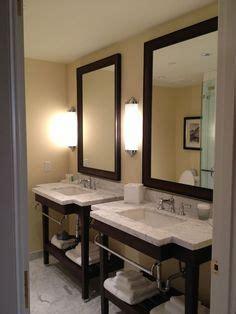 best lighting for the bathroom bathroom lighting