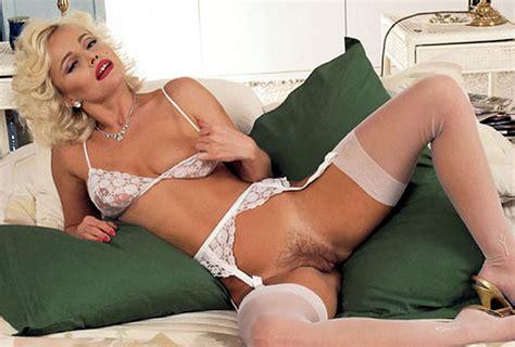 1980S porn stars