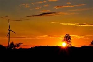 Entfernung Erde Sonne Berechnen : zenitstand der sonne berechnen so geht 39 s ~ Themetempest.com Abrechnung
