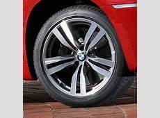 BMW E70 X5 M Genuine Wheels,Wheel Set 20