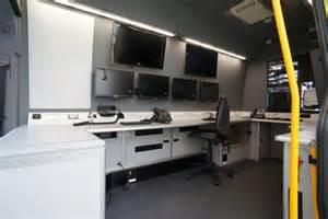 Design Room Fleet Photo