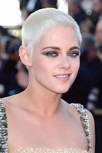 Comment Couper Les Cheveux Courts : comment adopter la coupe courte quand on a les cheveux fins coiffure simple ~ Farleysfitness.com Idées de Décoration