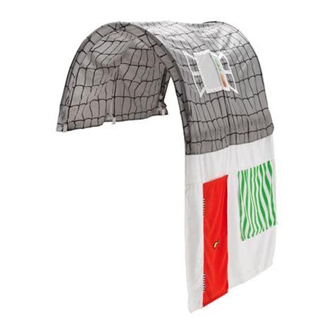 Letto Baldacchino Ikea by Kura Baldachin Bettvorhang Ikea