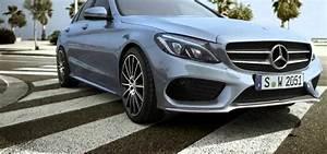 Mercedes Classe A Configurateur : mercedes classe c amg line 988 788 configurateur youtube ~ Medecine-chirurgie-esthetiques.com Avis de Voitures