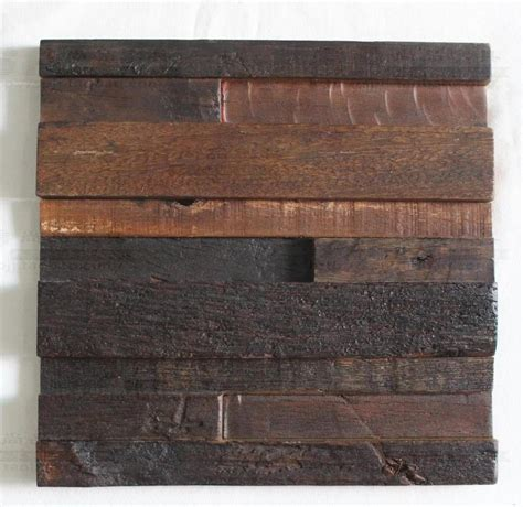 rustic wood tiles online get cheap rustic tile backsplash aliexpress com alibaba group