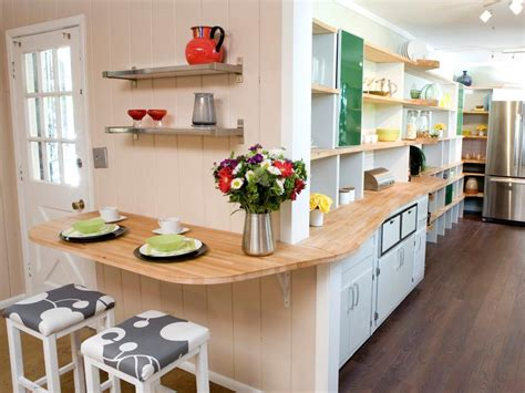home staging tips  designed  sell designed  sell