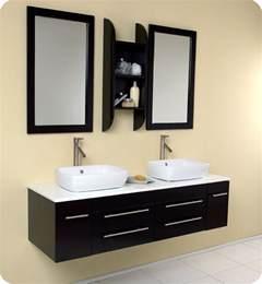 kitchen sink faucets menards bathroom vanities buy bathroom vanity furniture cabinets rgm distribution