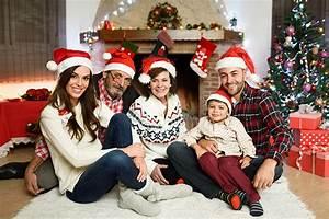 Best Christmas Cards Online Maker 2016 Amolink