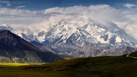 alaska pictures  facts
