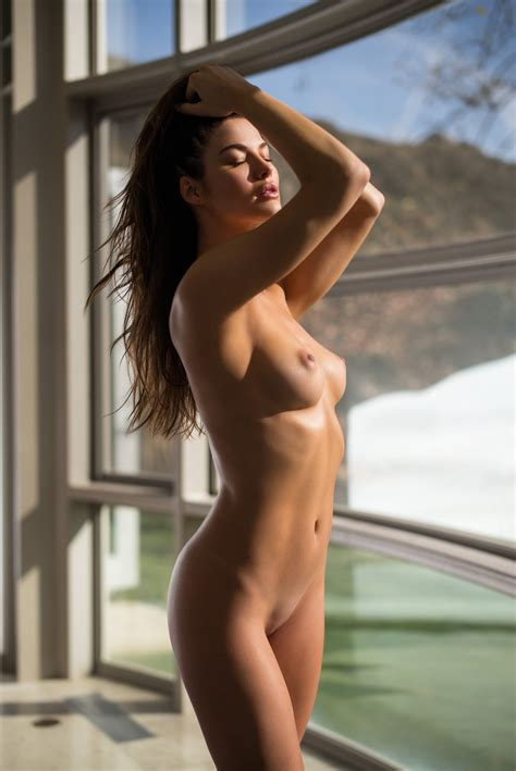 Jenny Watwood Nude Sexy Photos Thefappening