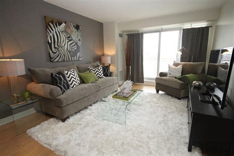 Home Design Ideas For Condos by 20 Luxurious Designs Of Condo Living Rooms Home Design Lover