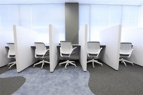 honolulu office space  virtual offices  kapiolani blvd