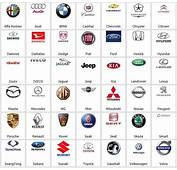 Pin By Tracy Spoon On Car Logos  Manufacturers