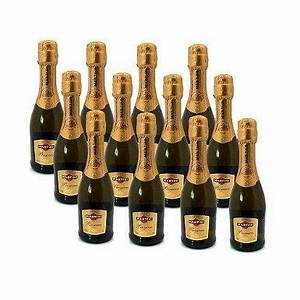 sparkling wine martinis and miniature on pinterest With custom prosecco bottles