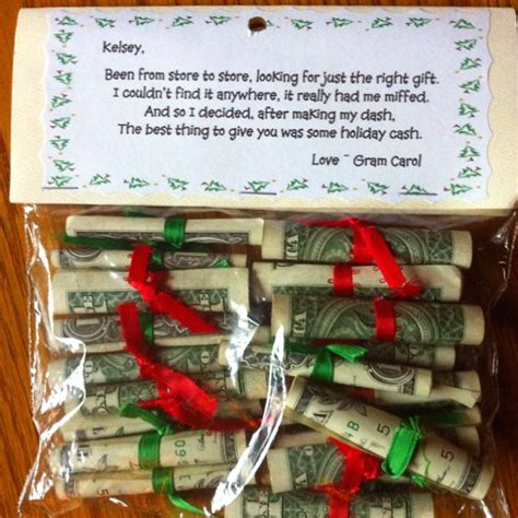 17 best ideas about cash gifts on pinterest gift money