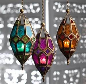 best 20 moroccan furniture ideas on pinterest With best brand of paint for kitchen cabinets with hanging tea candle holders