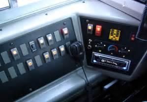 similiar school bus dashboard diagram keywords ic bus wiring diagram nilza net