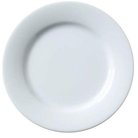 balance cuisine electronique metro fr 10 assiettes blanche 27 cm