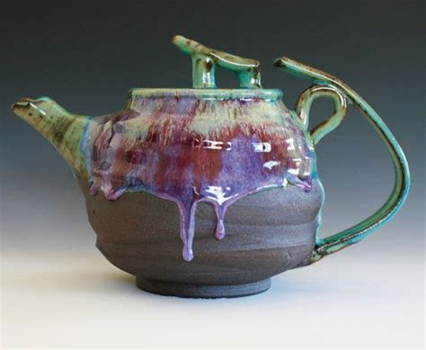 ceramics uhs art space