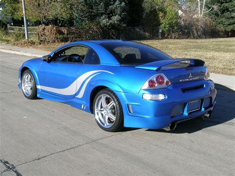 2003 Mitsubishi Eclipse Specs by Bluebombershell 2003 Mitsubishi Eclipse Specs Photos