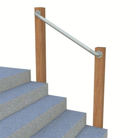 courante pour escaliers projets assemblage direct