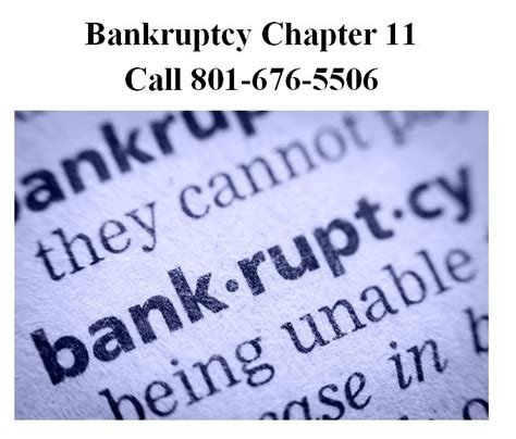 Divorce Lawyer Bluffdale, Utah Bankruptcy Chapter 11. Lasik Eye Surgery Costs New Medicine For Copd. Advanced Etl Processor Dental Email Marketing. Flint Hill Technical College Roll Up Signs. Business Card Template Size Mac Os X Console. Abdominal Mesh Lawsuit Linux Antivirus Ubuntu. Advantage Security Corp Night College Courses. Abacus Financial Services La Fitness Puyallup. Unified Communications Strategy