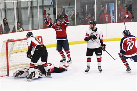 granite city metro punch tickets to silver cup