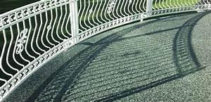 Boden Für Balkon : balkon balkonbeschichtung outdoor steinteppich balkon ~ Michelbontemps.com Haus und Dekorationen