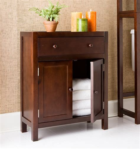 other corner bathroom cabinet and storages under small