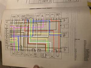 Yamaha Chappy Lb80 Wiring Diagram  U2013 Yamaha Qt50 Luvin And Other Nopeds