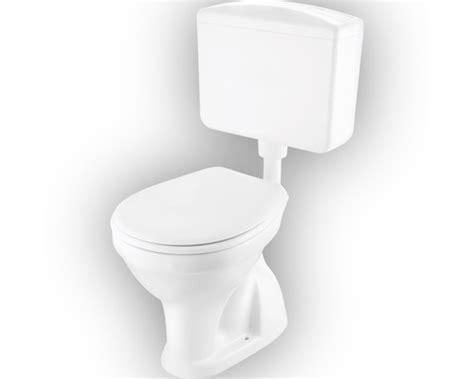 stand wc spülrandlos abgang senkrecht stand wc set basic abgang innen senkrecht wei 223 bei hornbach kaufen