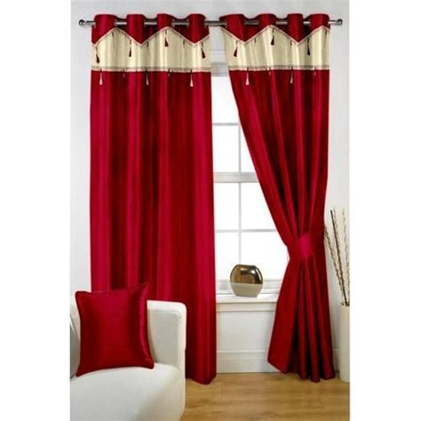 Trendy Drapes - trendy curtains trendy plain curtains manufacturer from